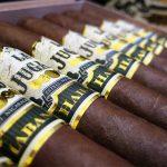 La Jugada Habano cigars