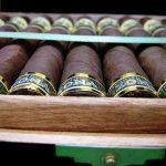 La Jugada Prieto cigar sub-bands