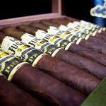 La Jugada Prieto cigars