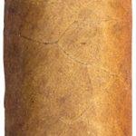 MoyaRuiz Dim Mak cigar