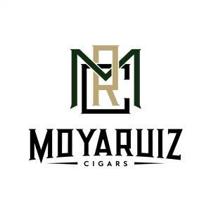 Moya Ruiz Logo